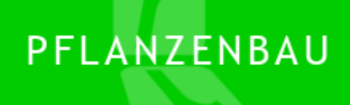 Zulassungshinweis Chlorthalonil (Amistar Opti)