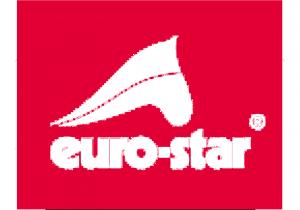 w_Eurostar.png