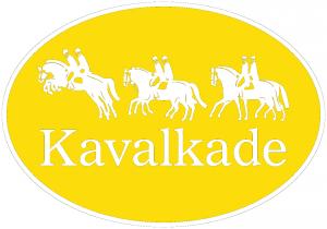 w_Kavalkade.png
